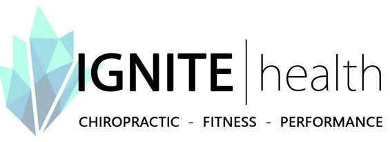 Ignite Health News