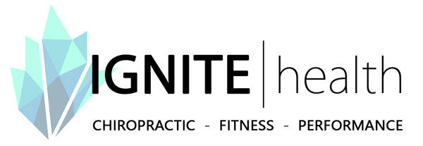 Ignite Health News